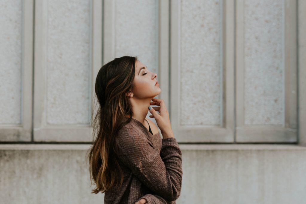既婚者同士のW不倫や婚外恋愛で疲れた心を癒す3つの方法