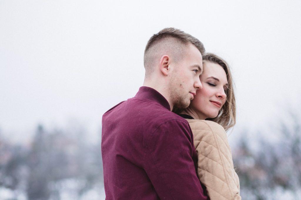 二人きりで会う男性心理は「本気」とは限らない!「遊び」を見抜く5つのテクニック!