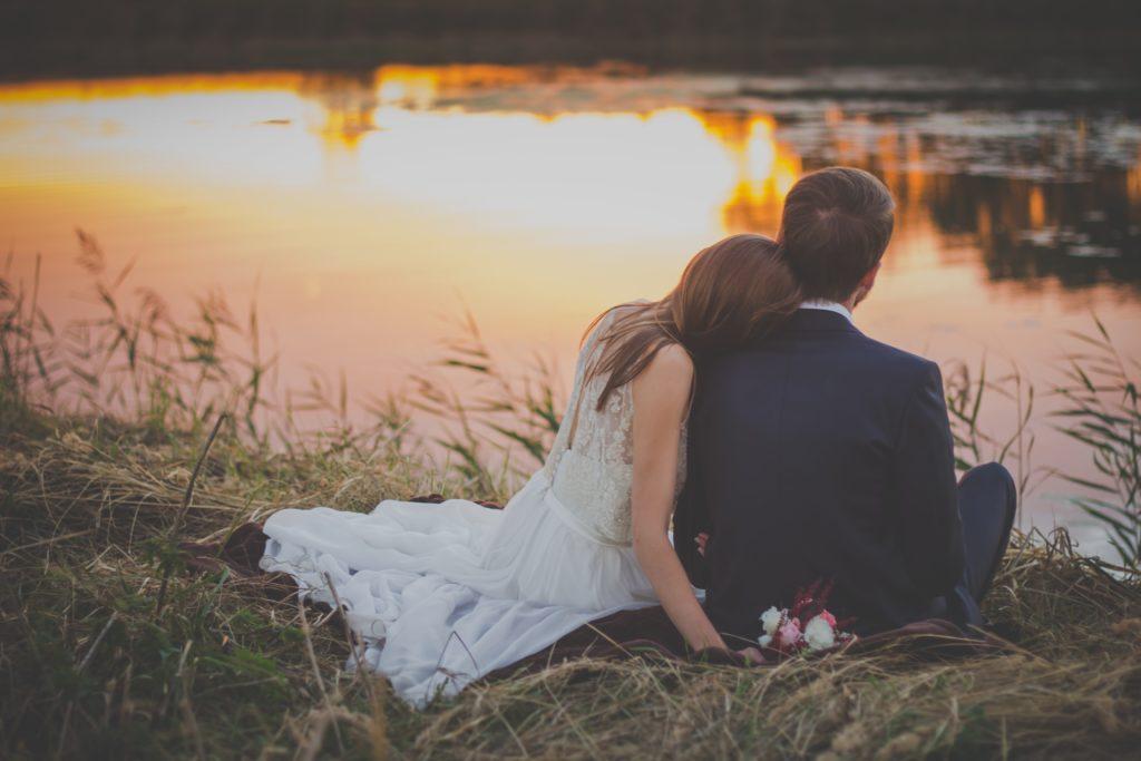 まとめ:【10の秘策】離婚しない妻子持ち既婚者男性の略奪方法と確実に離婚させる具体策!