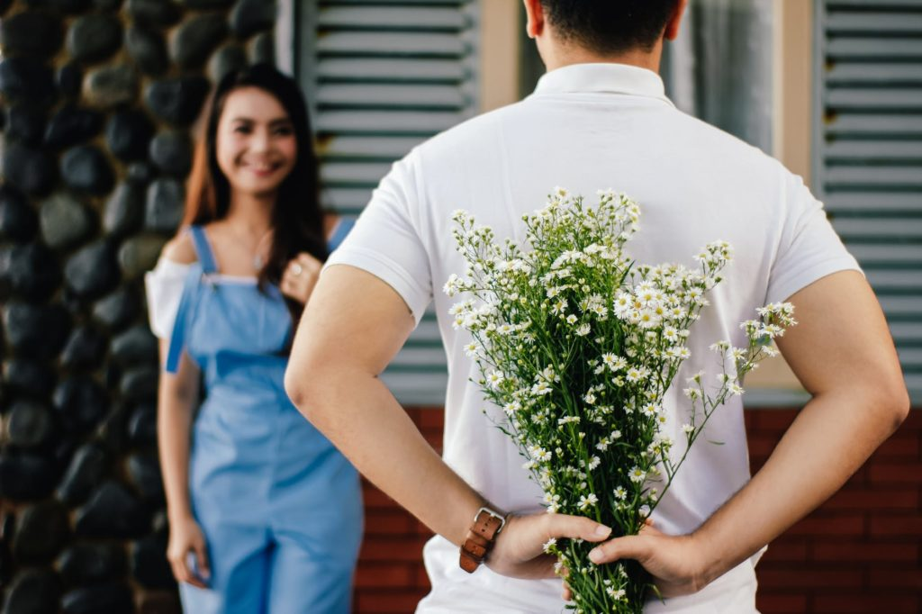 まとめ:【9つの前兆】既婚男性が本気で離婚を決めた時の行動心理と本当に離婚する男の特徴!