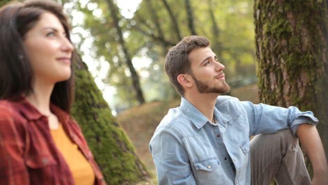 【ケース別】既婚男性が友達以上恋人未満な関係を続ける4つの心理と対処法!