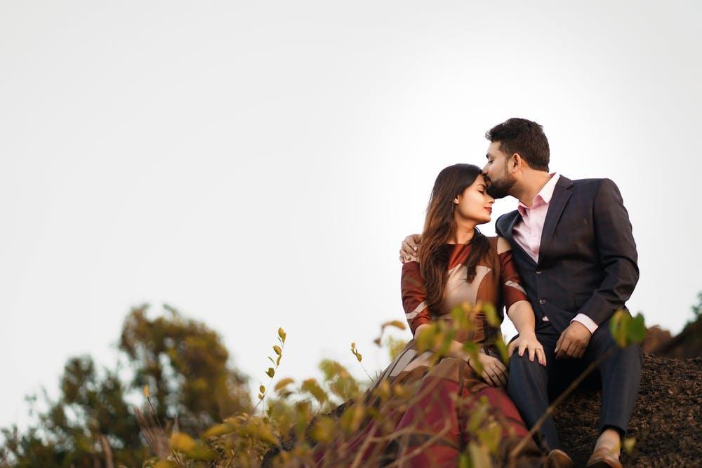 まとめ:【超常識】既婚男性が離婚してくれない5つの理由と離婚するまで守るべき3つの鉄則!