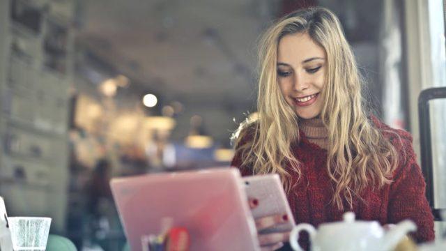 【初耳】既婚男性が独身女性にメールやLINEする4つの男性心理と対処法!