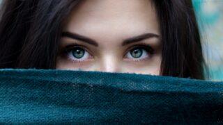 【必読】女性が恋愛で失敗する99%の原因と確実にあなたの恋を引き寄せるとっておきの裏ワザ!