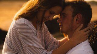 【体だけ?】職場の既婚者男性が独身女性と体の関係を持つ5つの男性心理とその後の対処法!