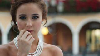 【秒で落とす】40代既婚男性が本気になる好きな女性14の特徴と本気にさせるワザ!