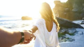 【7つの秘策】離婚しないなら別れるより120%確実に既婚男性を離婚させるワザ!