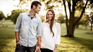 【本音を見抜く】結局嫁が大事で家庭に戻る既婚者男性7つの特徴と彼が奥さんと別れない理由!