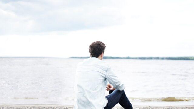 【対応策】奥バレ後に音信不通になる6つの既婚男性心理とその後に復縁する3つの秘訣!