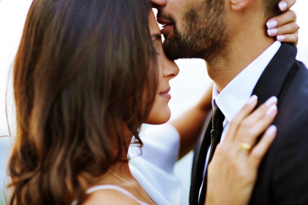 まとめ:【10の必殺テク】既婚上司が好きな女性部下に取る態度と好きすぎる彼を確実に落とす方法!