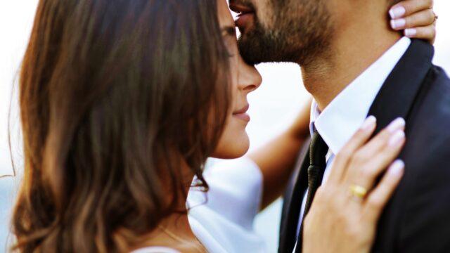 【本音を暴く】家族も大事、彼女も大事で結局離婚できない既婚男性5つの特徴と男性心理!