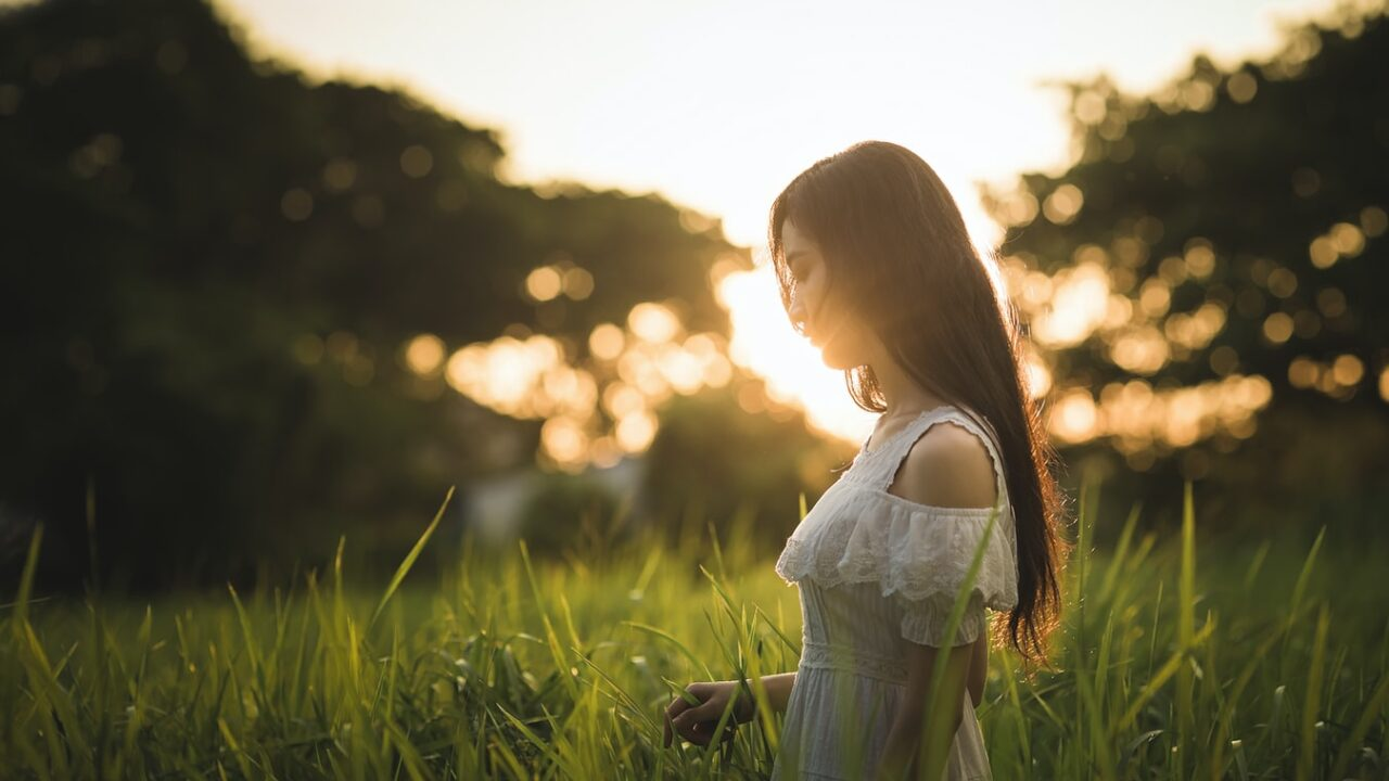 【効果抜群】既婚者男性を好きになって苦しい時の対処法と叶わない恋を諦める3つの秘訣!