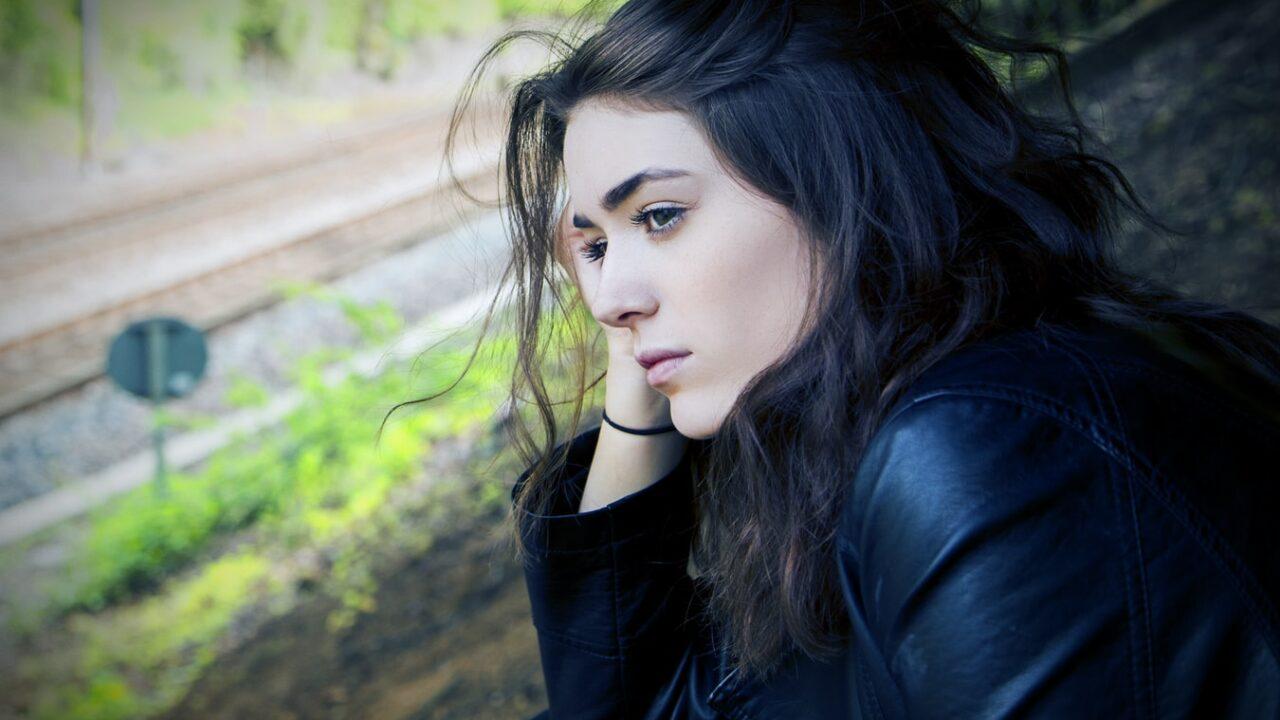 【秒で解決】既婚者男性の離婚待ちが不安で辛い!早く離婚させる5つの秘訣と疲れた心の対処法!