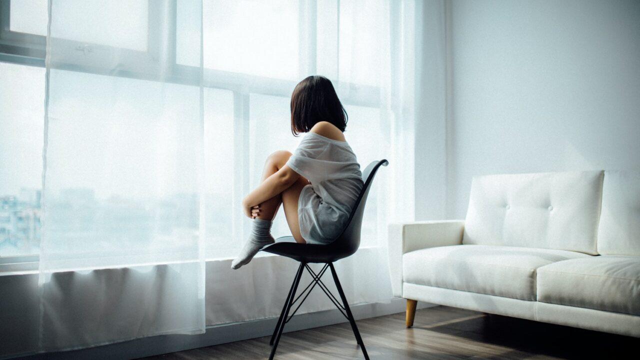 【対処法3つ】離婚はしないと言われた!奥さんと別れる気がない男の特徴と既婚男性心理!