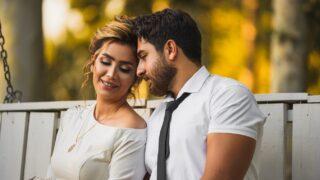 【要注意】既婚者男性が土日や休日に会う3つの心理と週末デートの誘いで本気度を見抜くワザ!
